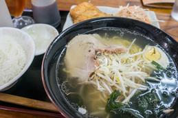 chikenkatsu_set2_shio.jpg