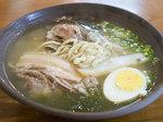 chinchiku_soba_men.jpg