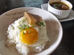 choisoup_curry_zen_yaka.jpg