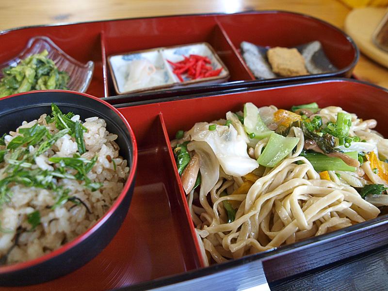 chukayaki_zen_z_guu.jpg