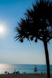 churasan_beach2_140927.jpg