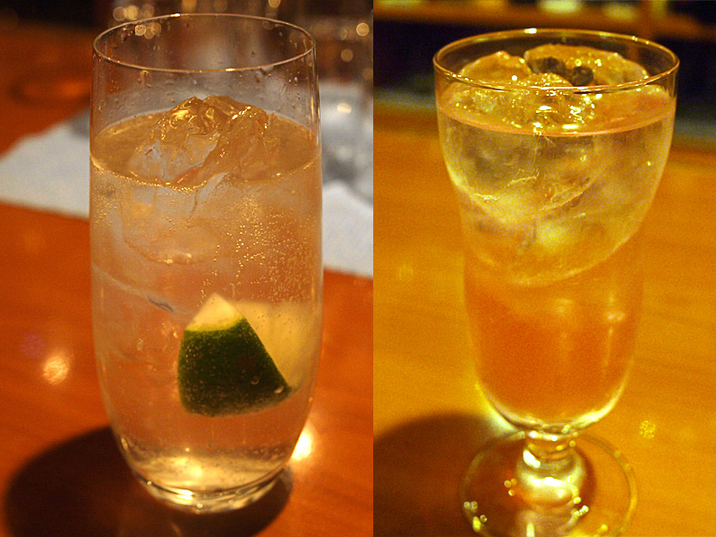 cocktail_1129_shellgarden.jpg