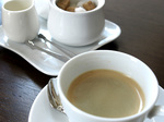 coffee_071115.jpg