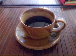 coffee_aridoi130905.jpg