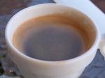 coffee_hantabaru.jpg