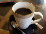 coffee_jasmin.jpg