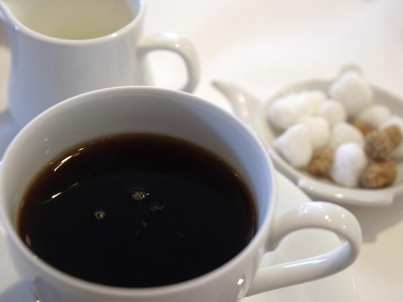 coffee_paradis.jpg