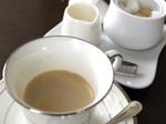 coffee_sv071127.jpg
