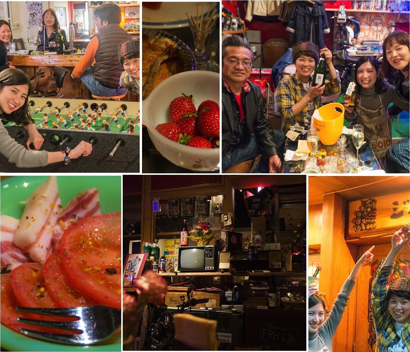 collage150307_junk.jpg