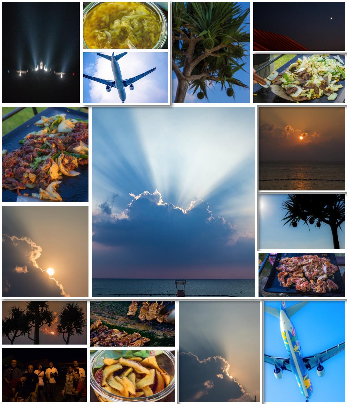 collage1_140927.jpg