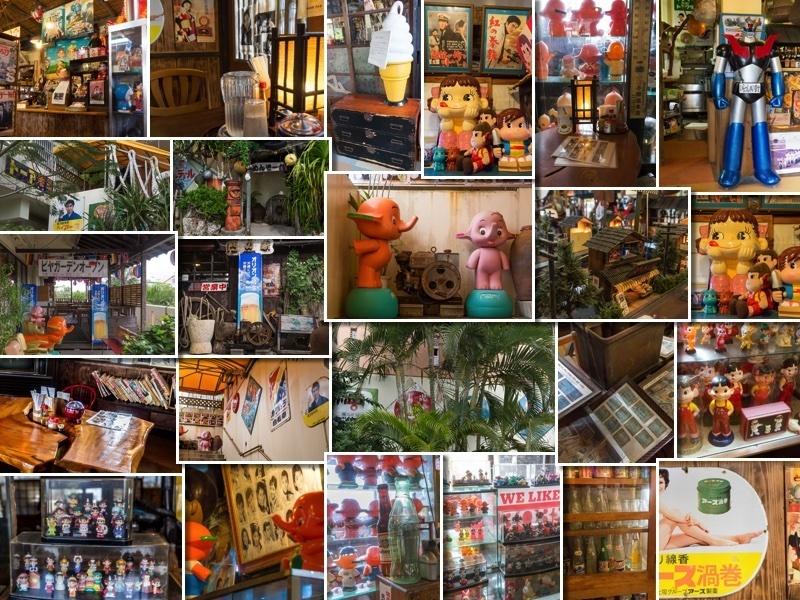collage2_jonoya.jpg