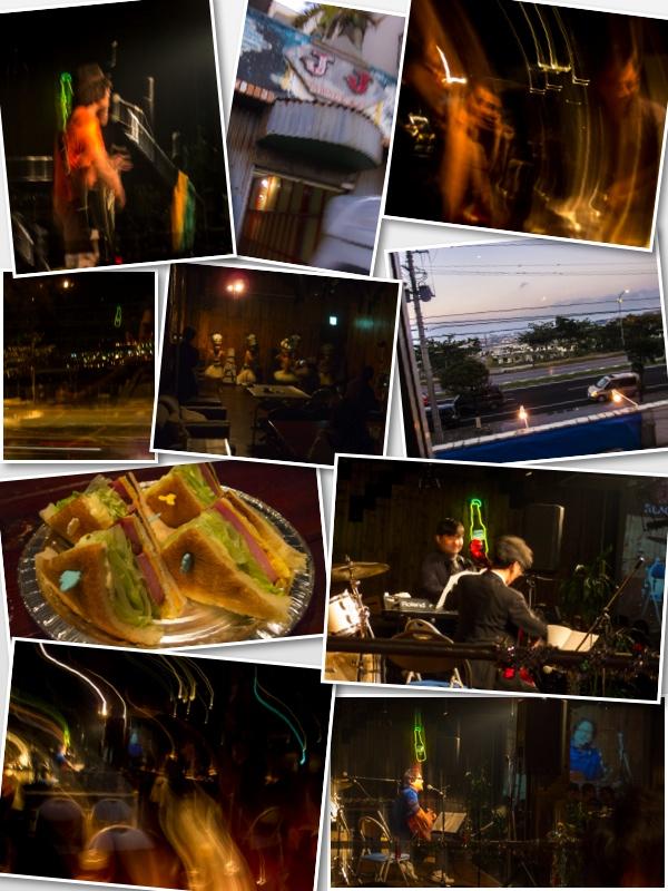 collage_futenmalive2.jpg