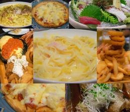 collage_hanoya141107.jpg