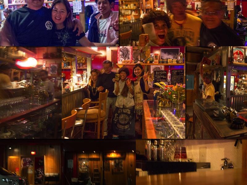 collage_junk131018.jpg