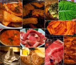 collage_myondon.jpg