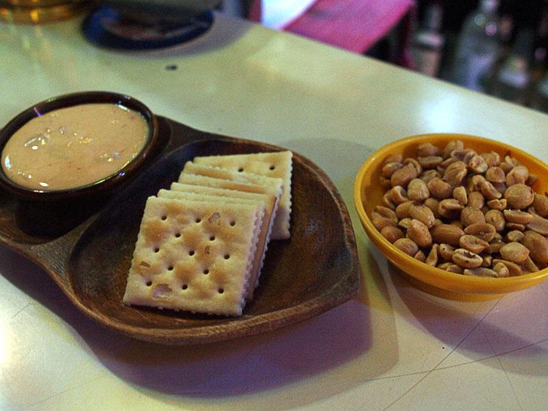 cracker_cindy.jpg