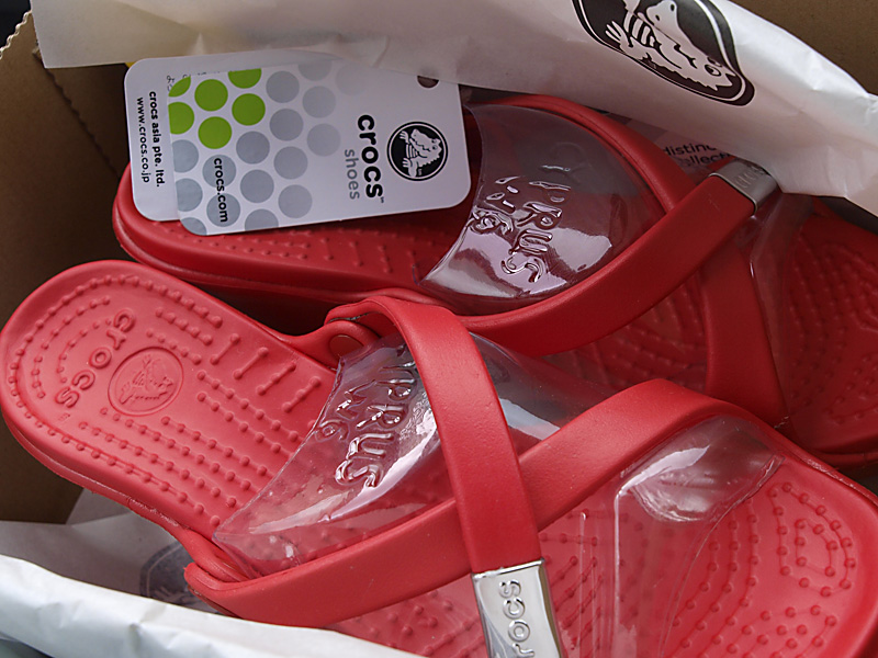 crocs_buy_up_fam.jpg