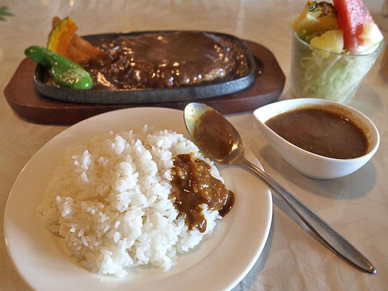 curry_burg_baku2tei.jpg