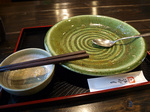 curry_gyusuji_fin_noboriya.jpg