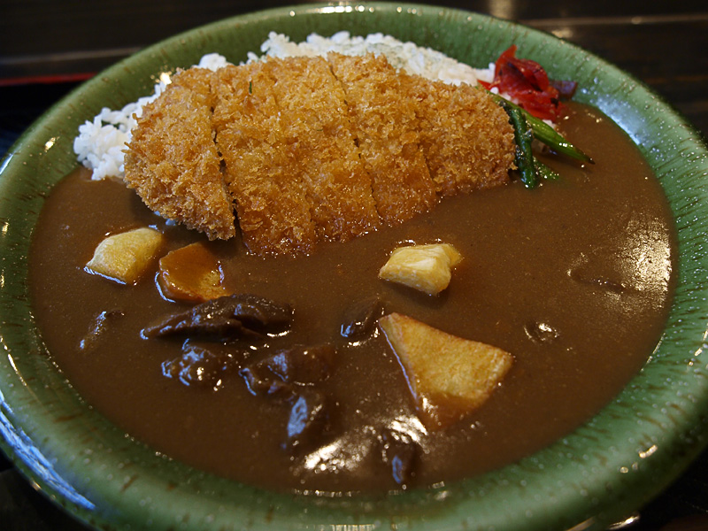 curry_gyusuji_noboriya.jpg