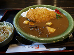 curry_gyusuji_zen_noboriya.jpg