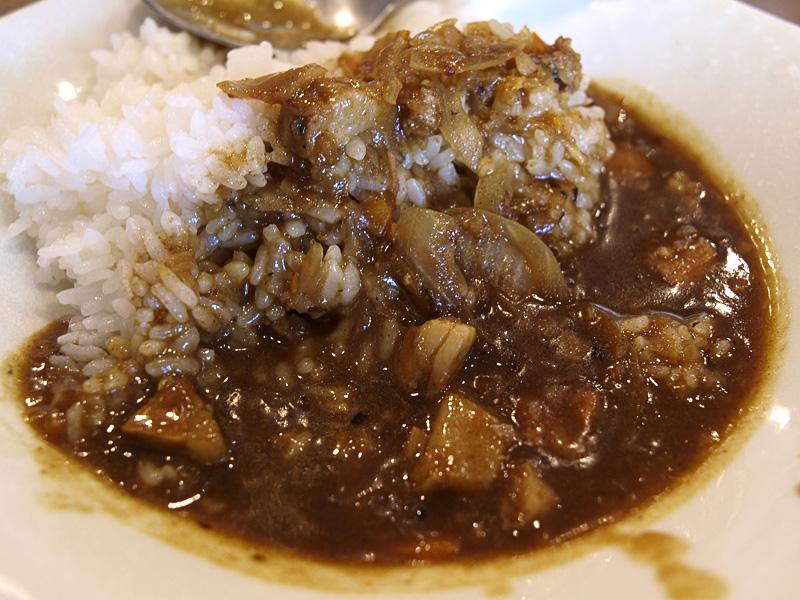 curry_mini_tachan.jpg