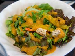 curry_salada_vivace.jpg