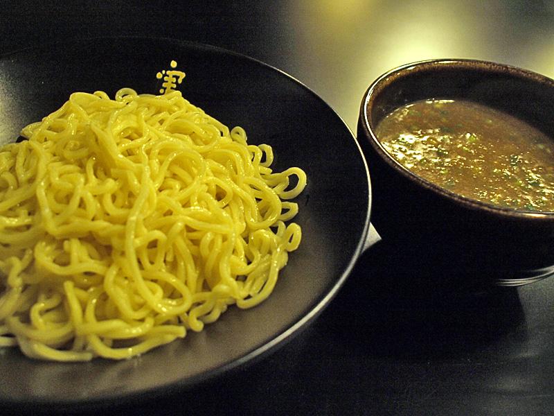 curry_tsuke_zen2_minowa.jpg