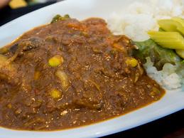 curry_vivace.jpg