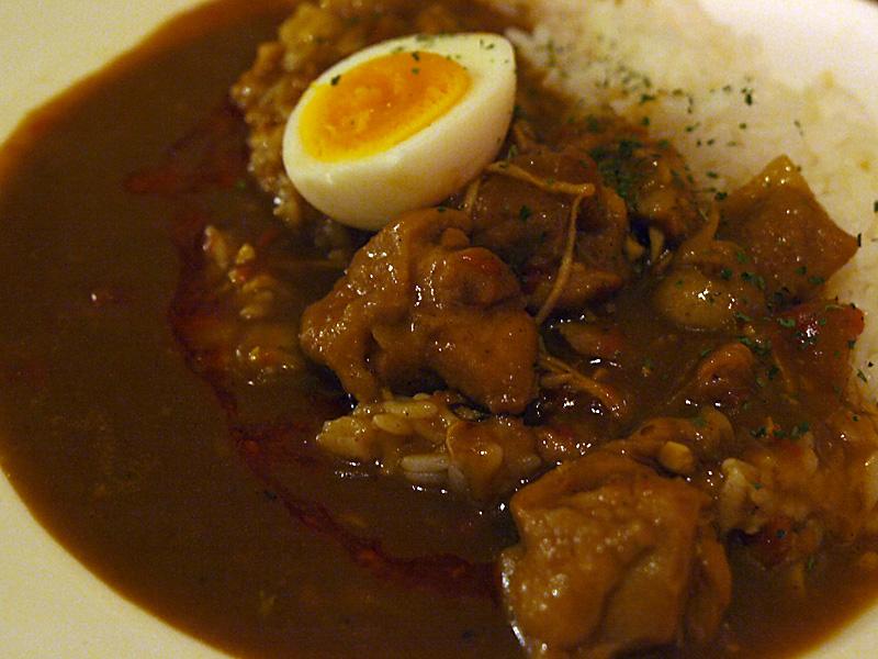 curry_z_buenapaleha.jpg