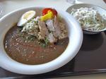 curry_zen_ggreen.jpg