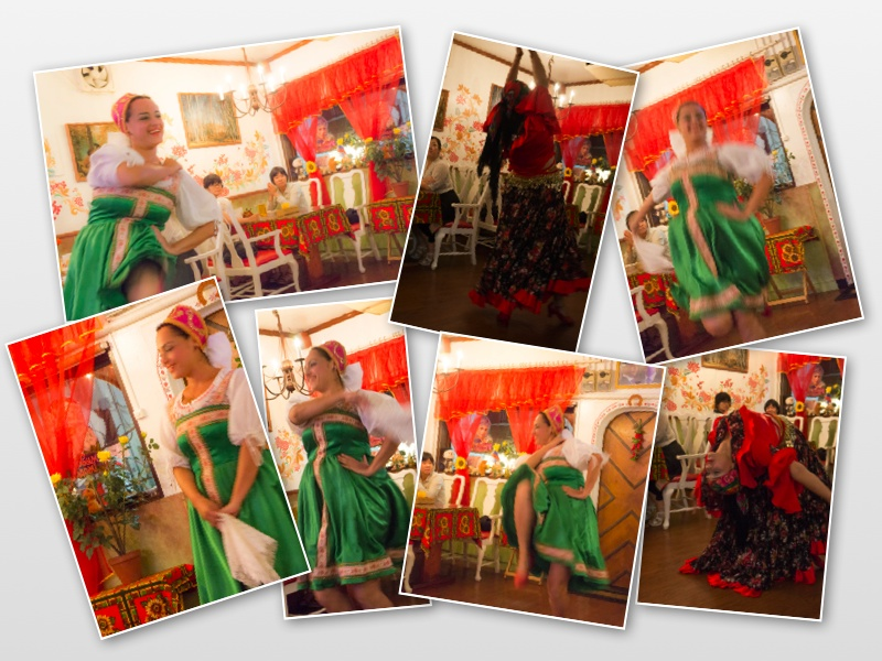 dance_all_perestroika.jpg