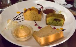 dessert2_yona.jpg