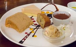 dessert3_yona.jpg