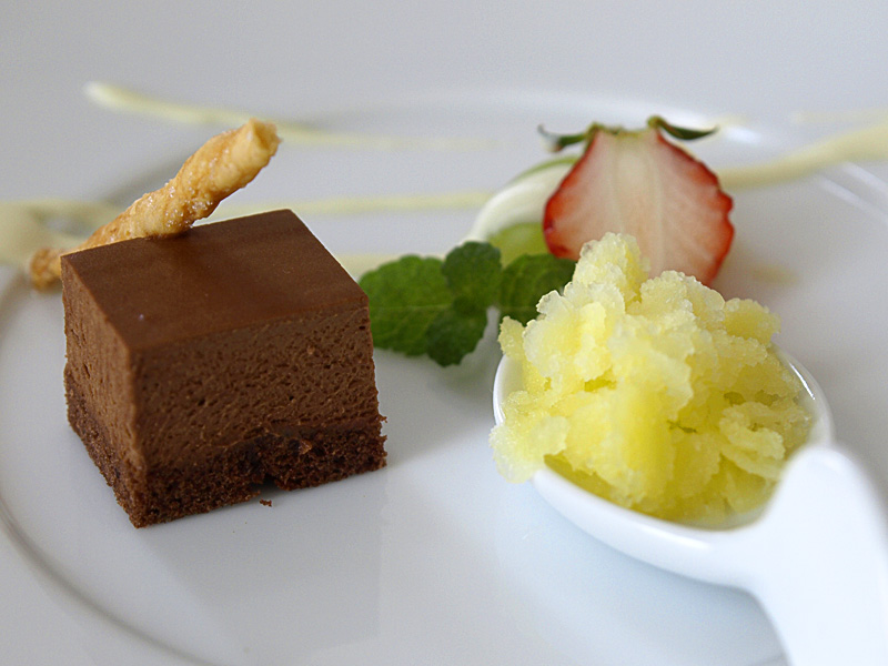 dessert_080325.jpg