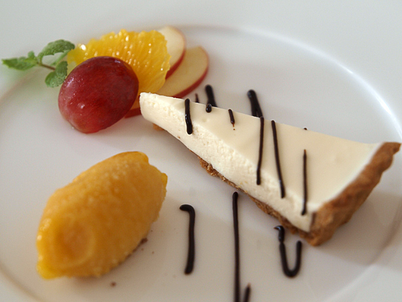 dessert_lsv081118.jpg