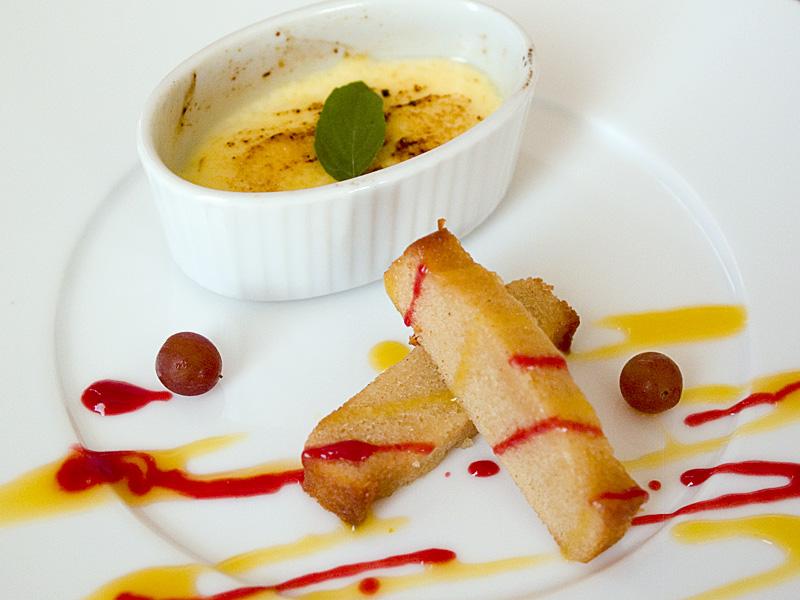 dessert_lunch070927_stv.jpg