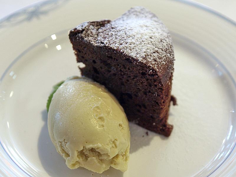 dessert_paradis.jpg