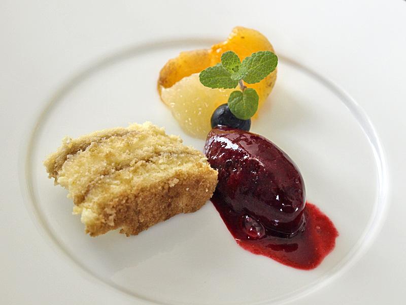 dessert_sv071120.jpg