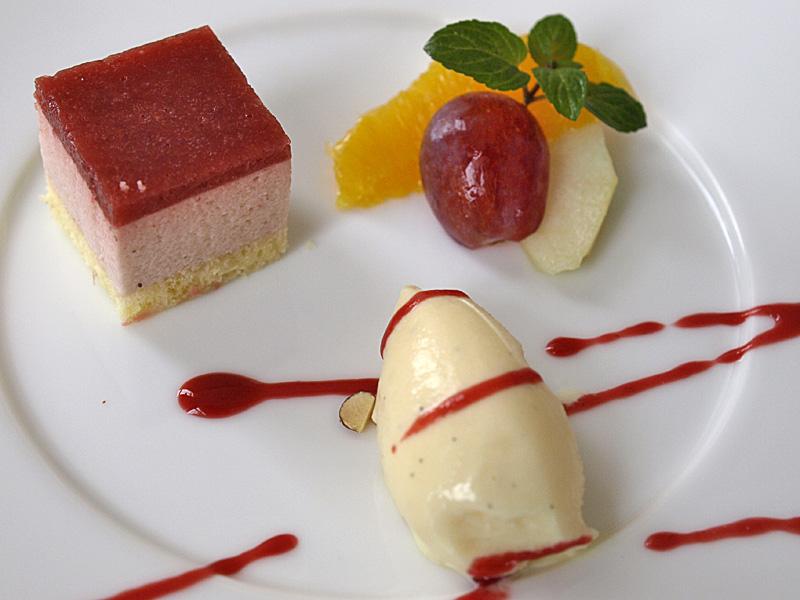 dessert_sv071127.jpg