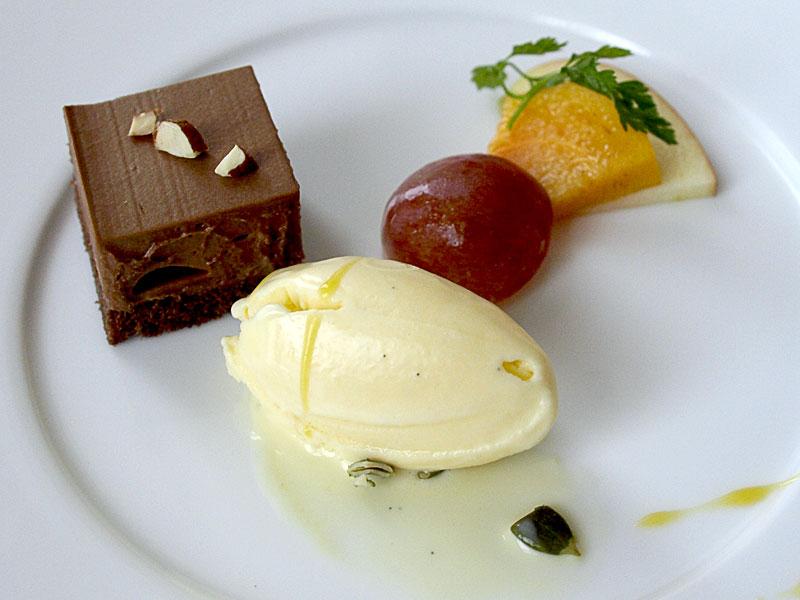 dessert_sv071219.jpg