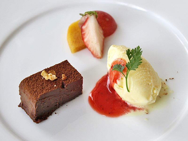 dessert_sv080123.jpg
