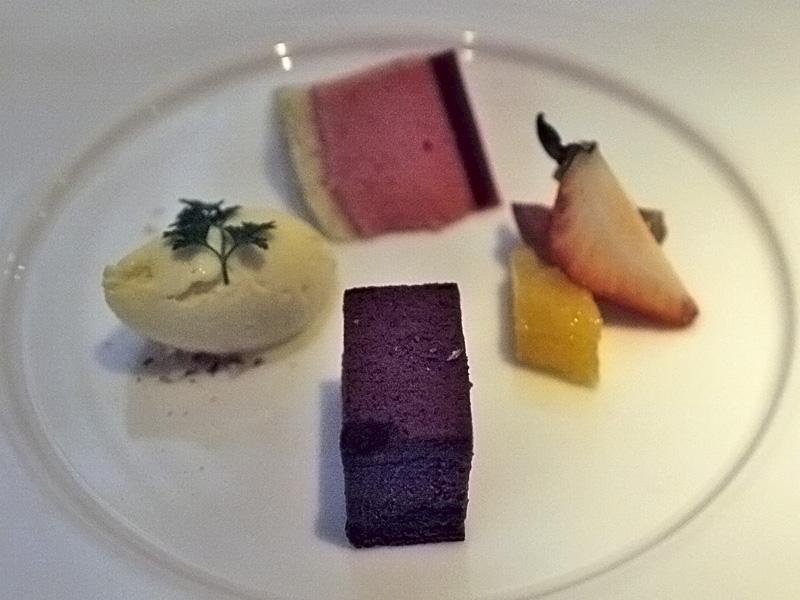 dessert_sv080126.jpg