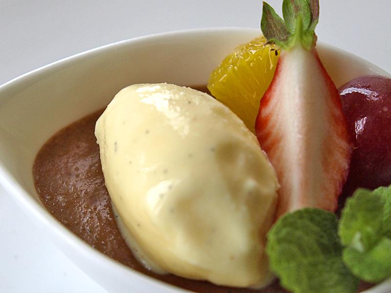 dessert_sv080129.jpg