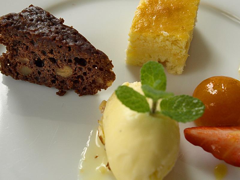 dessert_sv080205.jpg