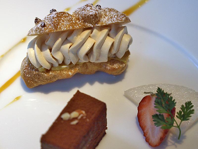 dessert_sv080212.jpg