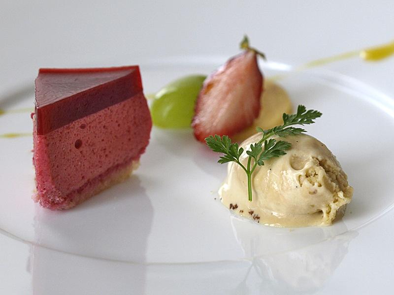 dessert_sv080219.jpg