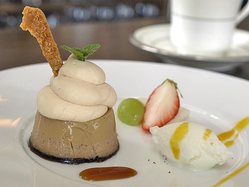 dessert_sv080304.jpg