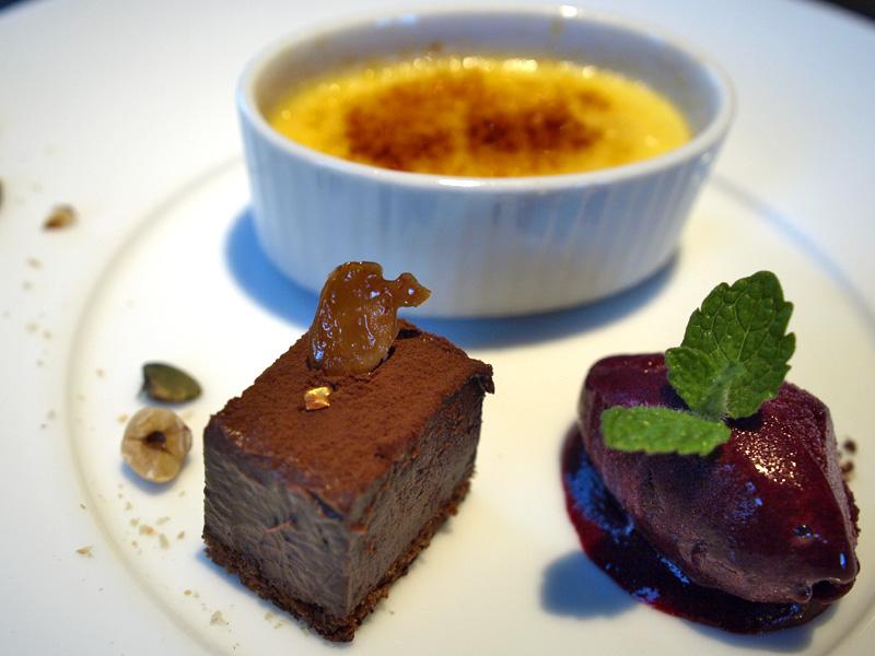 dessert_sv080318.jpg