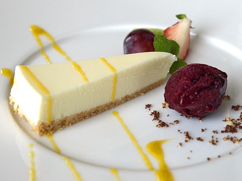 dessert_sv080401.jpg